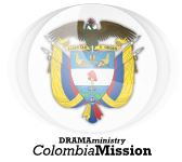 colombia.mission